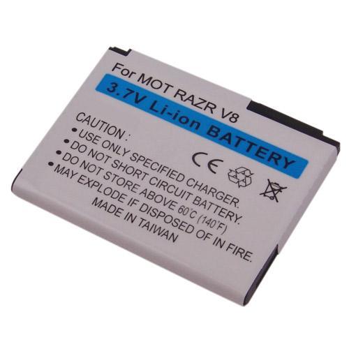 Akumulator | Bateria Li-Ion GSMA37123 3.7V 650mAh do smartfona,0