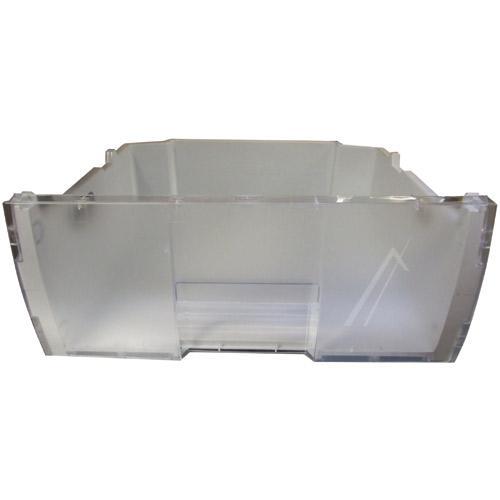 Szuflada | Pojemnik zamrażarki do lodówki Beko 4540550100,0