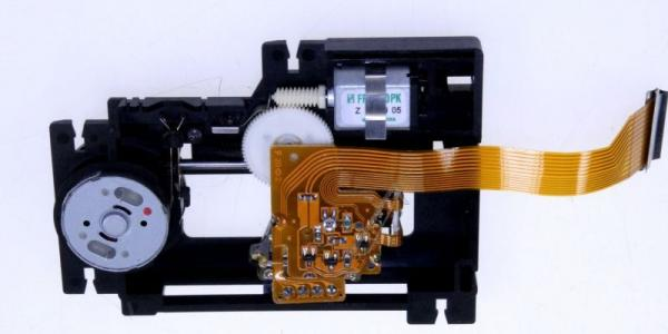 VAM1202J Laser | Głowica laserowa,0