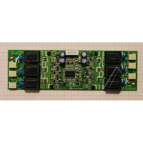 ZH1183RAU2 Inwerter BEKO,0