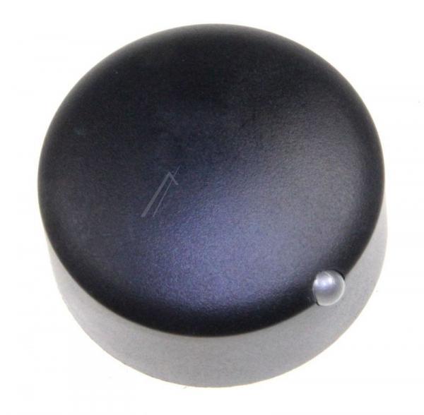 Gałka   Pokrętło do płyty gazowej 41016451,0