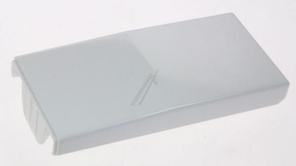 Zaślepka panelu sterowania do lodówki Liebherr 742854400,0