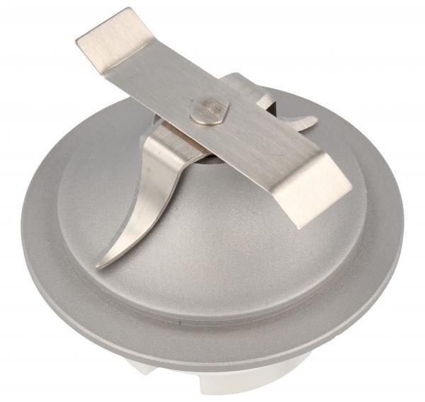Ostrze | Nóż z mocowaniem do młynka do robota kuchennego KW697748,0