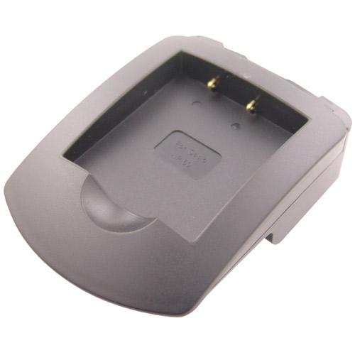 LS2079 adapter ładowarki do casio np-60,0