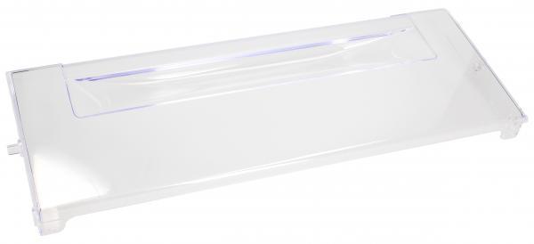 Klapa | Front zamrażarki do lodówki 480132100176,0
