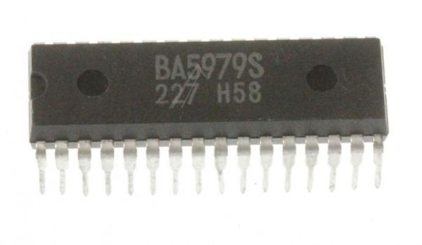 BA5979S Układ scalony IC,0