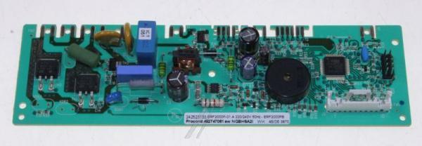 2425237332 Moduł elektroniczny AEG,0
