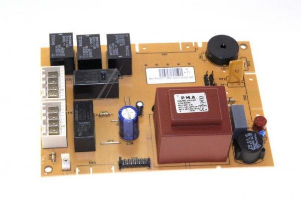 691650577 Moduł elektroniczny SMEG,0