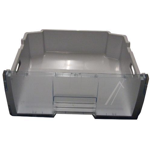Szuflada | Pojemnik zamrażarki do lodówki Beko 4540550600,0