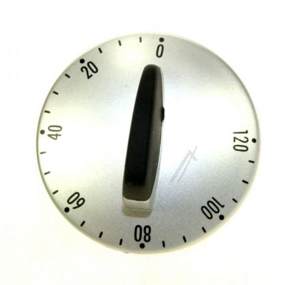 Gałka | Pokrętło zegara do piekarnika 5918140000,0