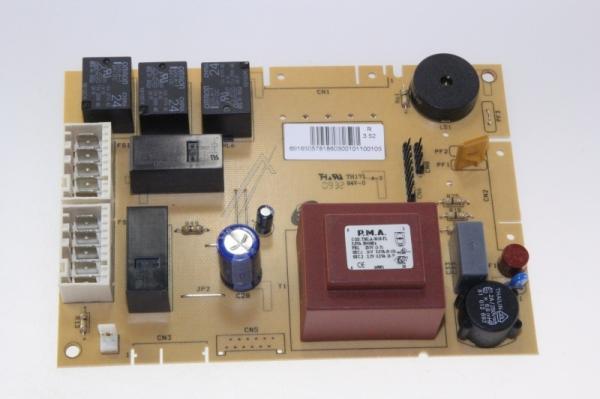 691650578 moduł mocy SMEG,0