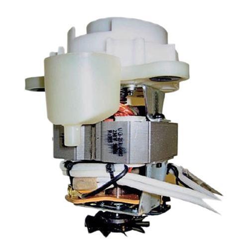 Motor | Silnik do robota kuchennego Philips 420303582710,0