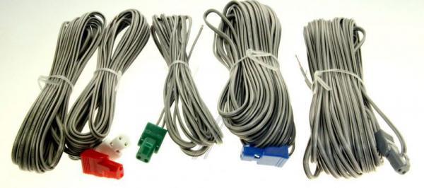 Kabel głośnikowy 5szt. 983360241,0