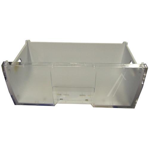 4540560100 szuflada zamrażarki ARCELIK,0