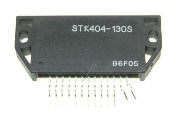 STK404-130S Układ scalony IC,0