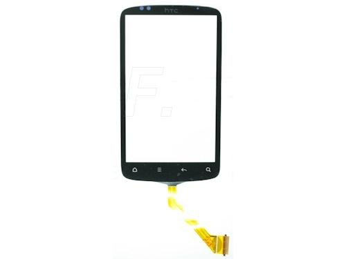 Digitizer | Panel dotykowy do smartfona,0