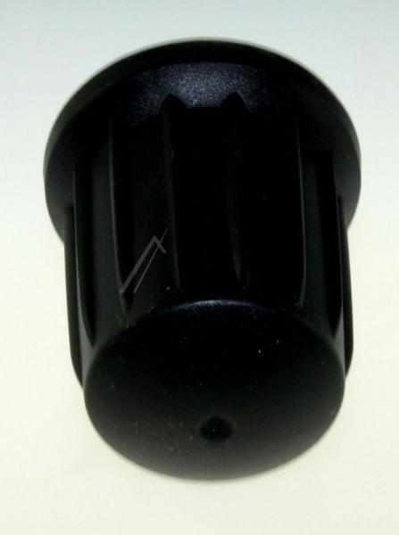 Korek | Zawór bezpieczeństwa do parownicy Karcher 45900830,0