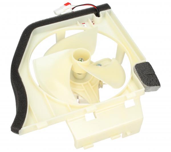 Silnik wentylatora do lodówki DA9703870B,0