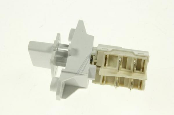 Wyłącznik | Włącznik sieciowy z przyciskiem do pralki 2870201300,0