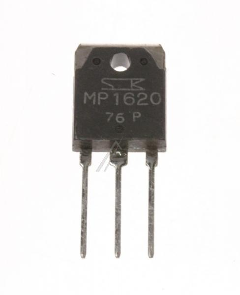 MP1620-OPY-MK Tranzystor 160V 10A,0