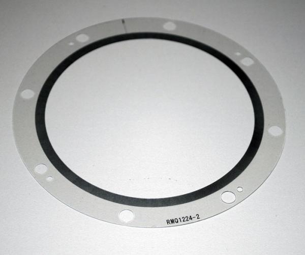 RMQ1224 SENSOR PLATTE PANASONIC,0