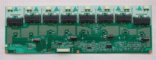 27D008101 VK89144T01 Inwerter,0