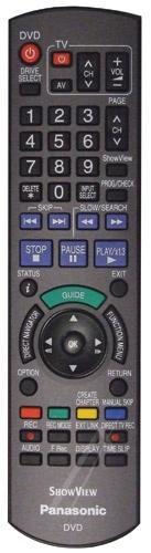 N2QAYB000128 Pilot PANASONIC,0