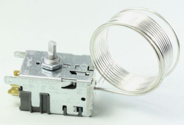 2426350266 termostat AEG,0