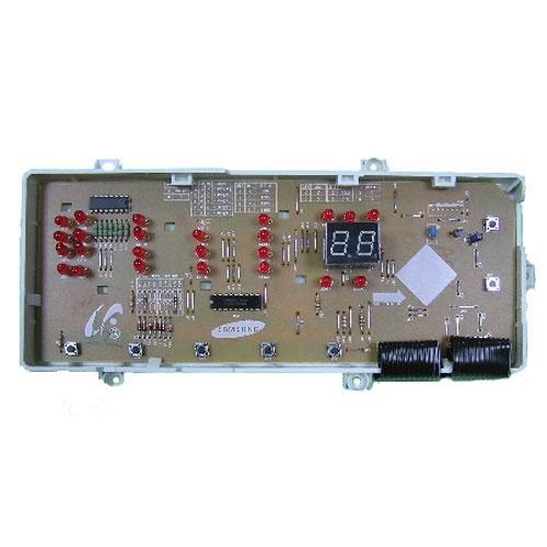 MFSMDP8NPH01 moduł elektroniczny SAMSUNG,0