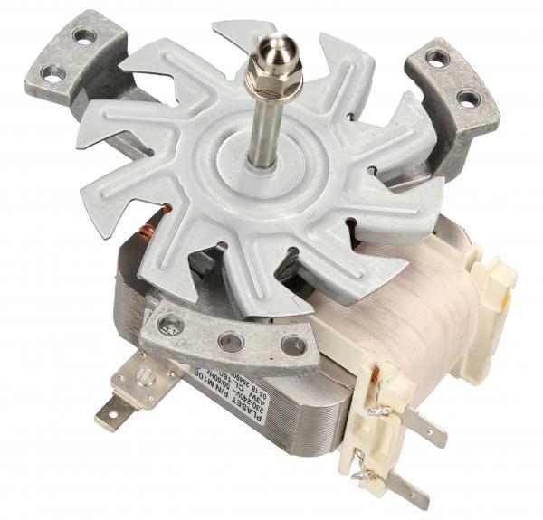 Motor   Silnik wentylatora do mikrofalówki 264100004,0