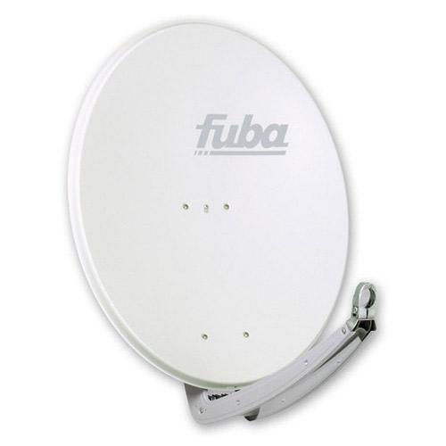 DAA780W Antena satelitarna (offsetowa) Fuba 84cm,0