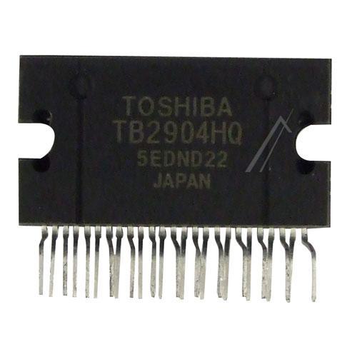 TB2904HQ Układ scalony IC,0