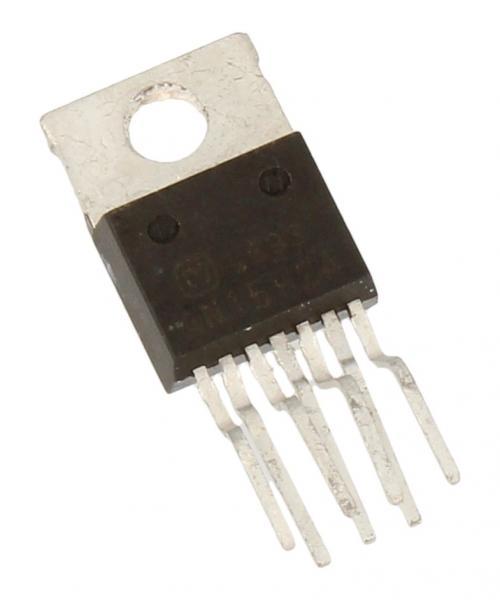 AN15524 Układ scalony IC,0