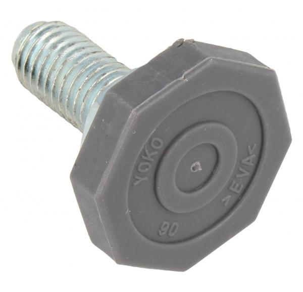 Nóżka   Stopka do pralki LG2A006A8,0