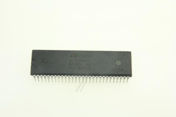 STV2247C Układ scalony IC,0