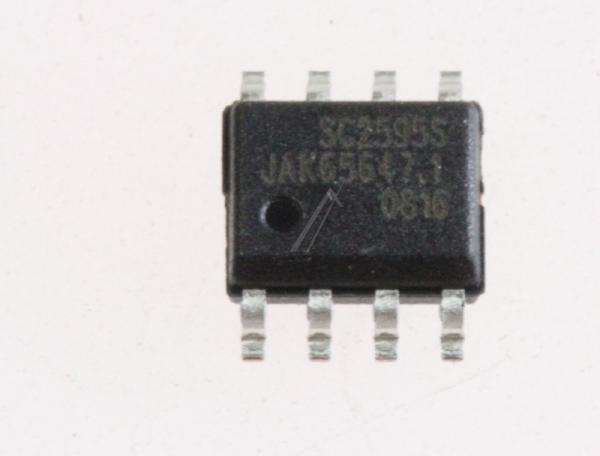 SC2595STR Układ scalony IC,0