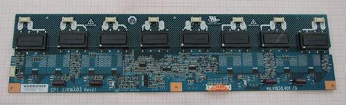 VK8A183I03 Inwerter,0
