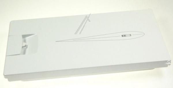 Drzwiczki zamrażarki kompletne do lodówki 720477700,0