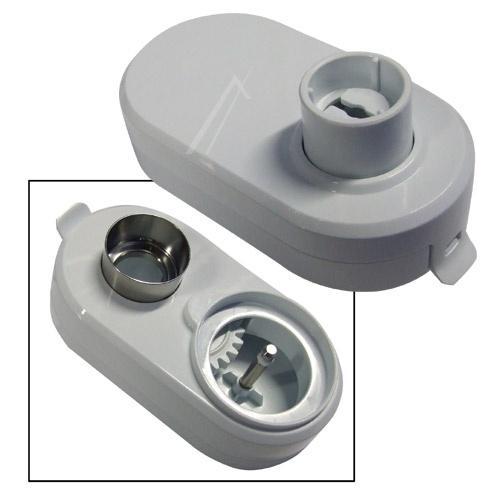 Sprzęgło mocowania mieszaków do robota kuchennego Philips 420303582800,0