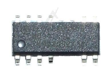 ICE2A0565G Układ scalony IC,0