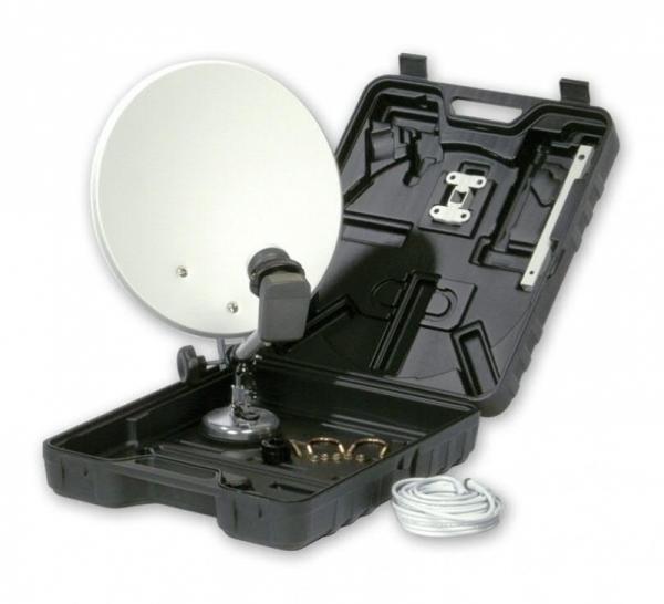 OFK353 Antena satelitarna (offsetowa),0