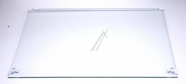 727219200 PLATTE ABSTELLER - KOMPLETT LIEBHERR,0