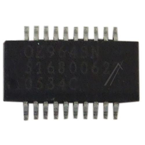 OZ964SN Układ scalony IC,0