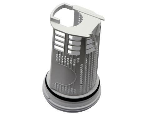 Filtr pompy odpływowej do pralki LA0939000,0