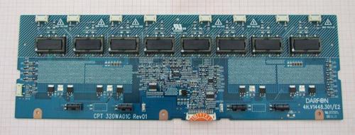 VK89144J01 Inwerter,0