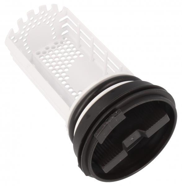 Filtr pompy odpływowej do pralki Fagor LA0939100,0
