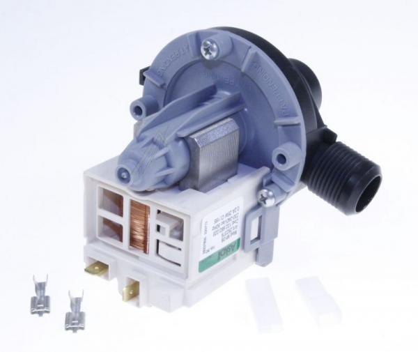Pompa odpływowa kompletna (50286281006) do pralki Electrolux/AEG,0