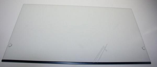 727219800 PLATTE ABSTELLER - KOMPLETT LIEBHERR,0