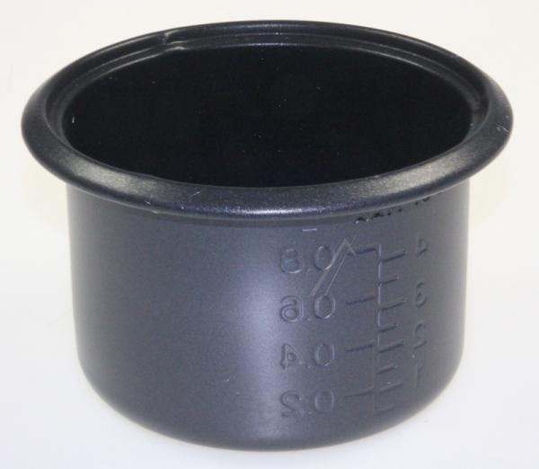 Pojemnik | Misa na ryż do urządzenia do gotowania ryżu C0400402,0