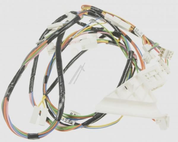 2971601000 MAIN CABLE ASSEMBLY ARCELIK,0